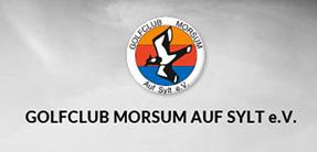 Webentwicklung, Content-Management, Golfclub Morsum