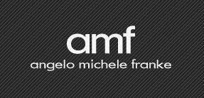 Webentwicklung, Content-Management, Schauspieler und Moderator Angelo Franke, Verbotene Liebe