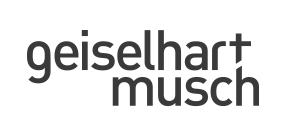 Geiselhart & Musch Architekten